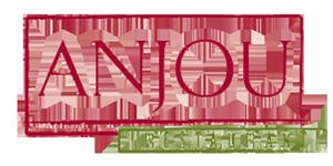 Anjou_logo