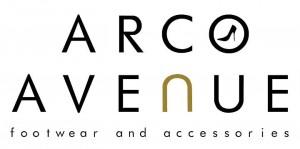 Arco Avenue