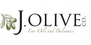 JOlive Revised thick olive FINAL