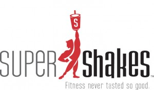 LOGO_SuperShakes_3color