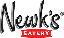 NewksEatery