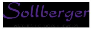 Sollberger-New-Logo,-Sollberger