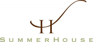 SummerHouse-logo-small