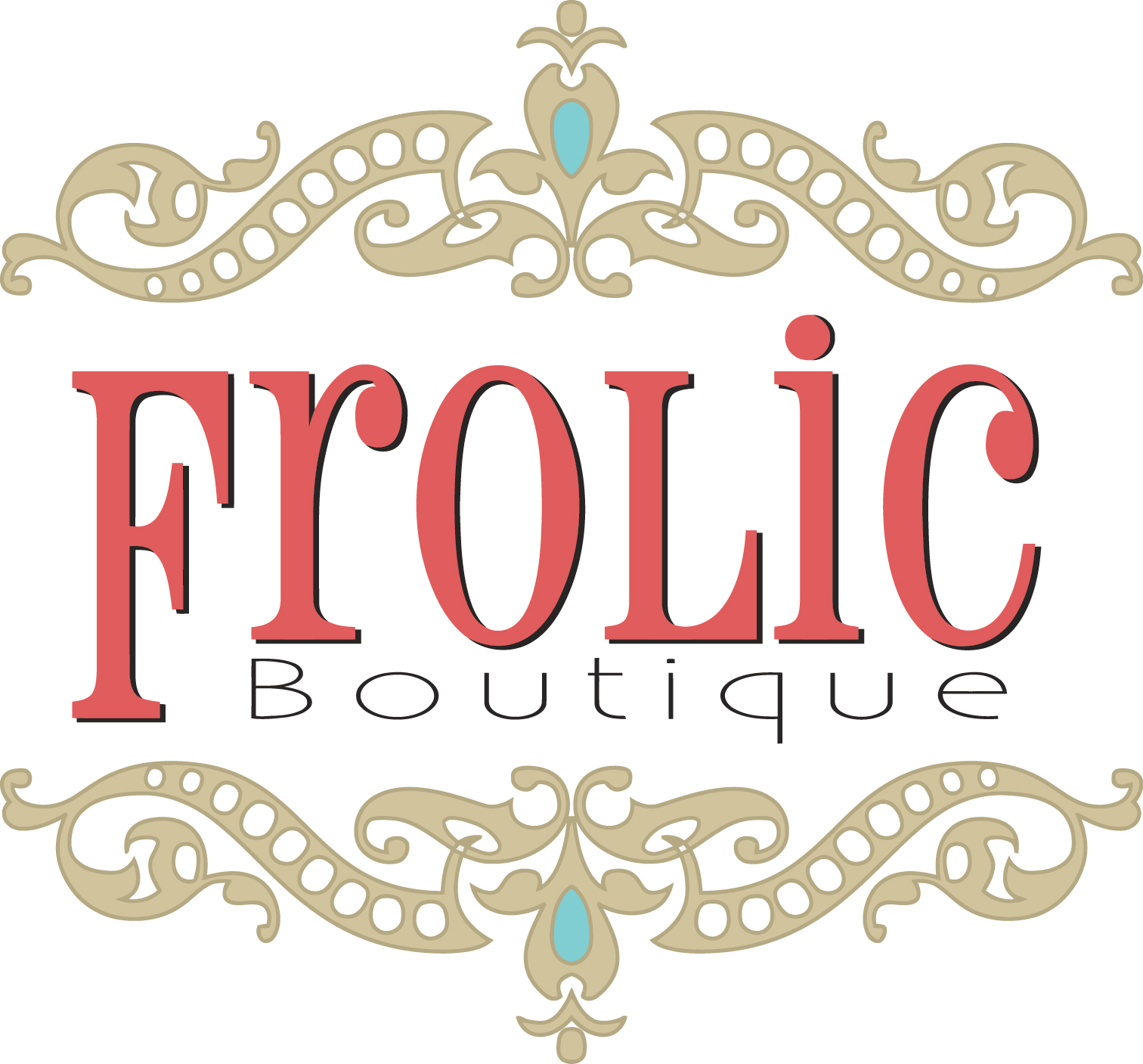 frolic_logo-copy