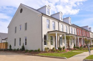 hudson_place_townhomes