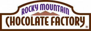rockey_mountain_chocolate_fctory