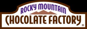 rockey_mountain_chocolate_fctory