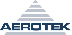 Aerotek-2-pms