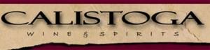 Calistoga Wine - Wine Madison, MS, Wine Jackson, MS - Sean Summe