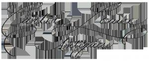 Carter-Louise-Antiques-Logo
