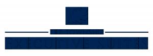 Tshp-Exec-Stes_logo-blue