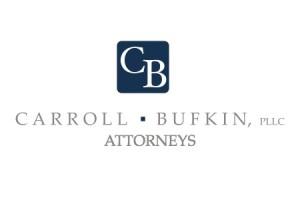 carroll bufkin logo