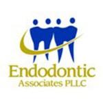 endodontics-thumbnail ad