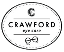 logo_crawford_eye_care