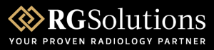 rg-solutions