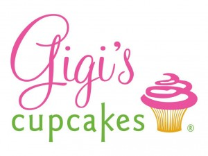 GigisCupcakes_Logo W Reg 4-09 (3)
