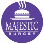 Majestic Burger
