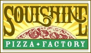 Soulshine_Logo
