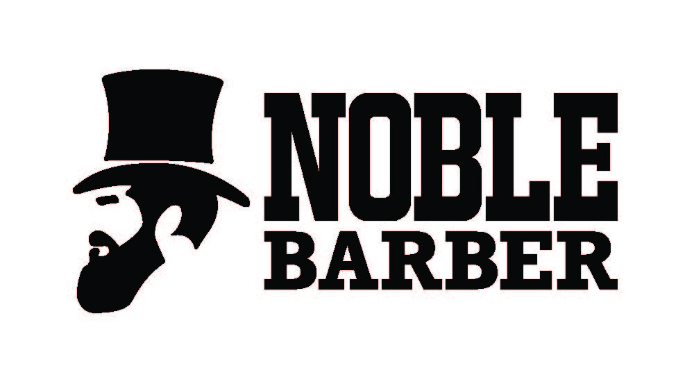 noble-barber-full-logo
