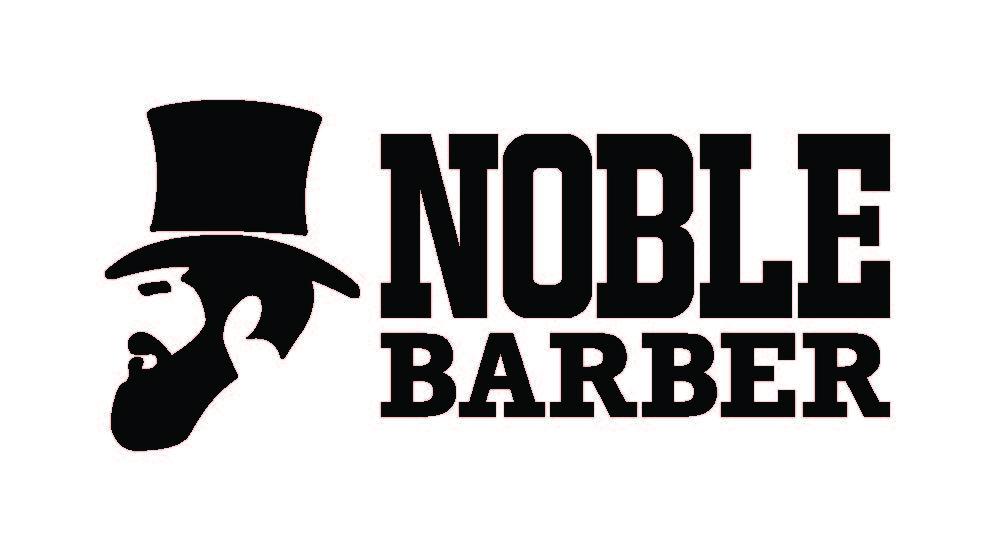 noble-barber-full-logo
